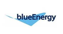 Logo blueenergy